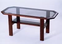 1D - kombinace masiv+sklo -